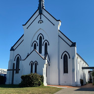 Taree Uniting Church after.JPG