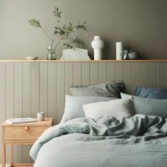 Soft minimalist bedroom .jpg