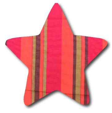 Star pin board - 'encounter'
