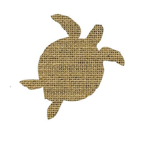 Turtle pin board - 'sack'