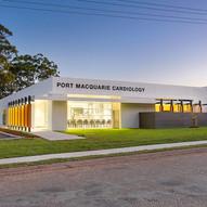 Port Macquarie Cardiology-84.jpg