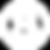 logo-agentur-signet-weiss_logo_icon_pfad