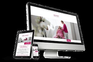 Referenz_Nelli-Anselm-Kosmetikinstitut_Marketing-Siegfried-vom-Hintersee