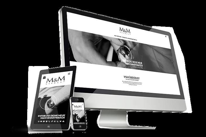 mm-smartwatch.png