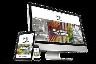 Referenz_Textilconcept_Marketing-Siegfried-vom-Hintersee