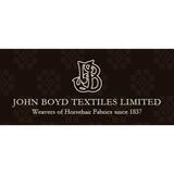 Jon-Boyd-Textiles-Limited.jpg