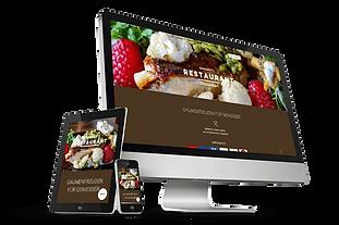 Referenz_Reinhardts-Restaurant_Marketing-Siegfried-vom-Hintersee