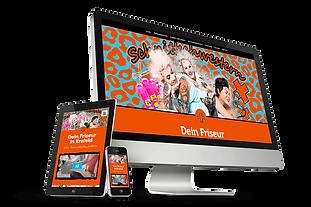 Referenz_Schnittschwestern-Krefeld_Marketing-Siegfried-vom-Hintersee