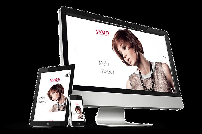 yves-hairdesign-Portfolio