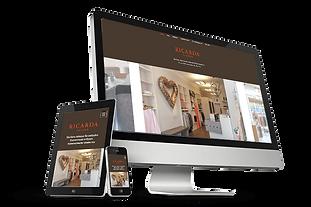 Referenz_Ricarda-Fashion_Marketing-Siegfried-vom-Hintersee