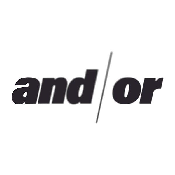 blur_Logo.jpg