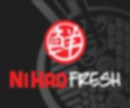 NI_HAO_LOGO.jpg