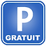 parking G.png