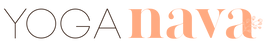 Logo long transpa.png