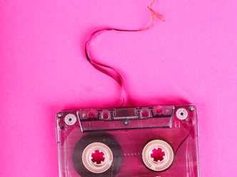 12 On-Hold Music Songs You're Going to LOVE