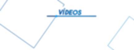 Vídeos - Ciunem