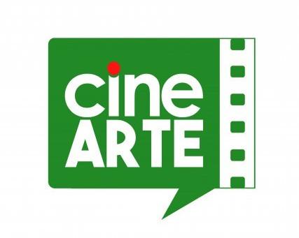Publicidade e Propaganda: Curso é parceiro do projeto Cine Arte