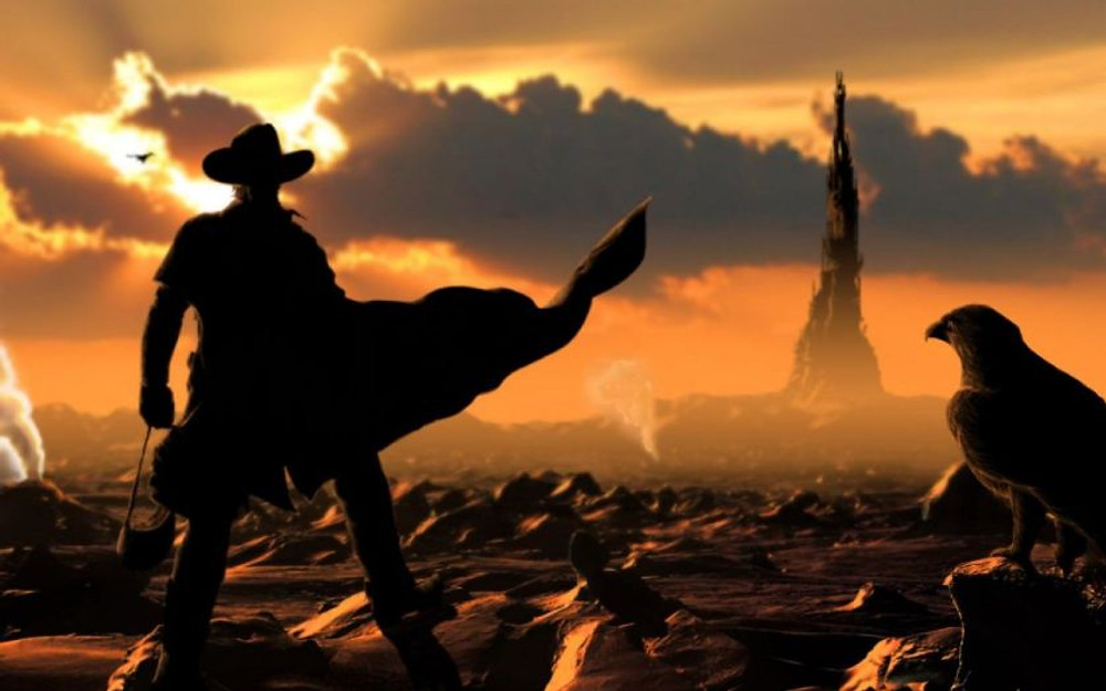One of the five crucial questions that writers must ask themselves is what will main character like. Roland Deschain, for example, wants to reach the Tower at all costs.