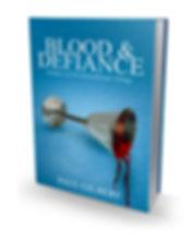 Blood & Defiance book cover 3D.jpg