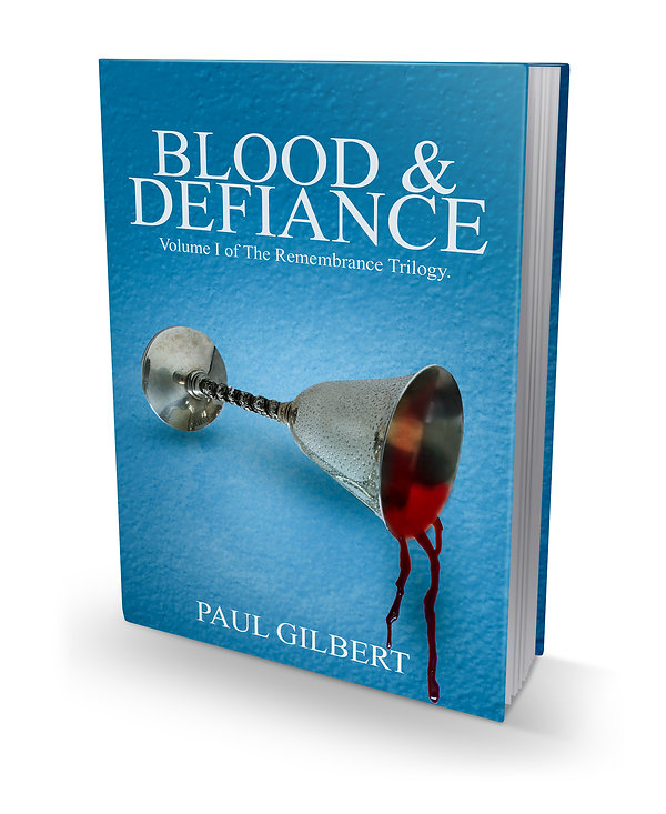 Blood & Defiance book cover 3D.jpg