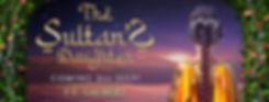 FB-banner-Sultan's-Daughter-01.jpg