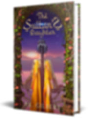 sultans-daughter-web-book-standing.jpg