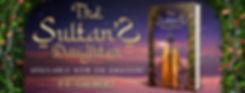 FB-banner-Sultan's-Daughter02.jpg
