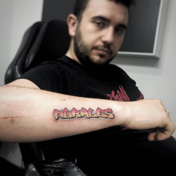 Tatuatori Torino