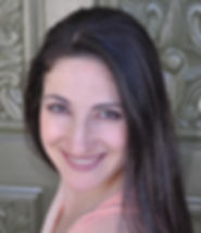 Dr. Lisa Messina