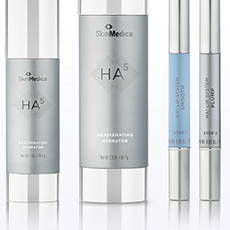 Skin Medi HA5