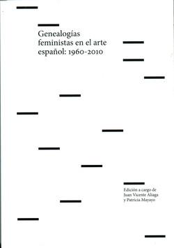 GENEALOGIAS FEMINISTAS