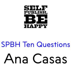 SPBH Ten Questions