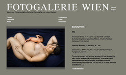 FOTOGALERIE-WIEN