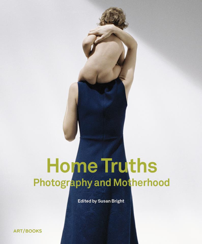LIBRO HOME TRUTHS