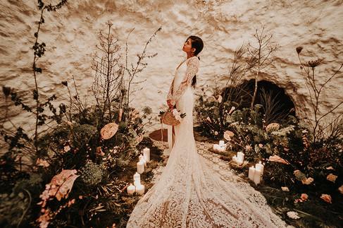 editorial boda cueva 14