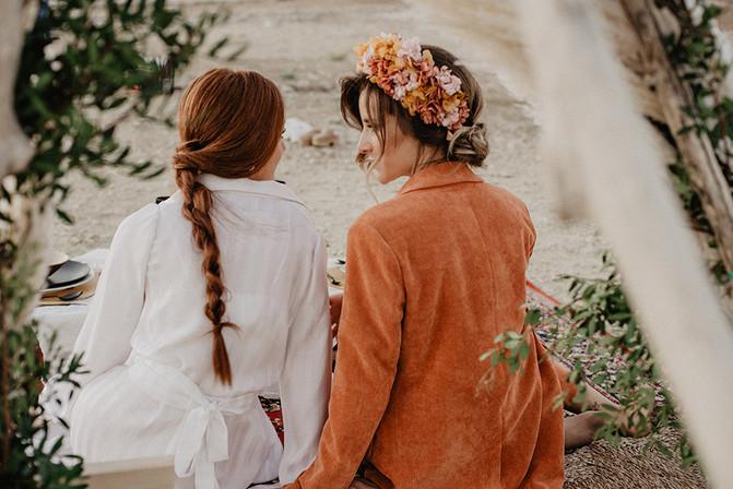 elopement flora y arena 18