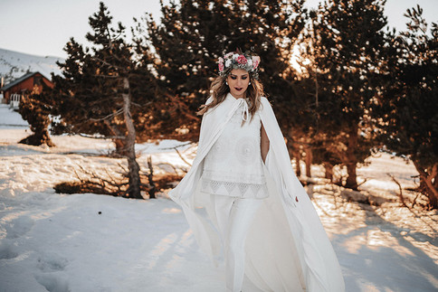 editorial boda sierra nevada 27