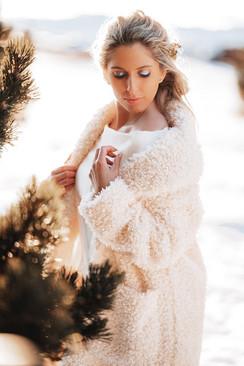 editorial boda sierra nevada 29