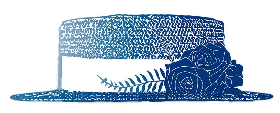 canotier logo srklein