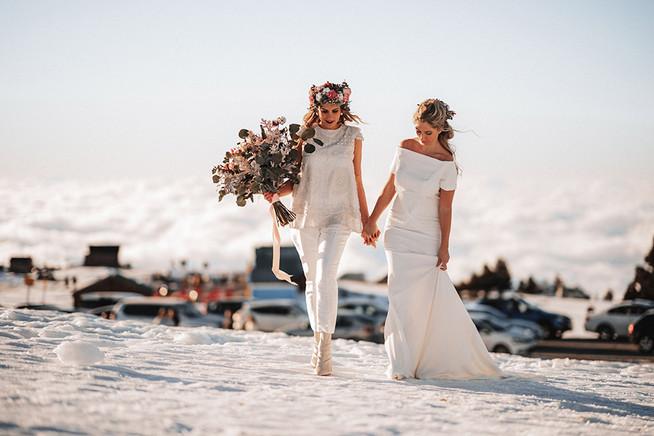 editorial boda sierra nevada 21