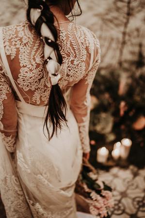 editorial boda cueva 15