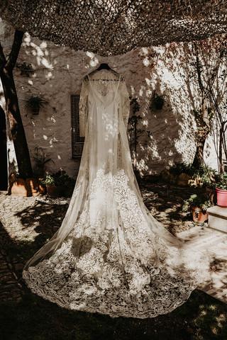 editorial boda cueva 27