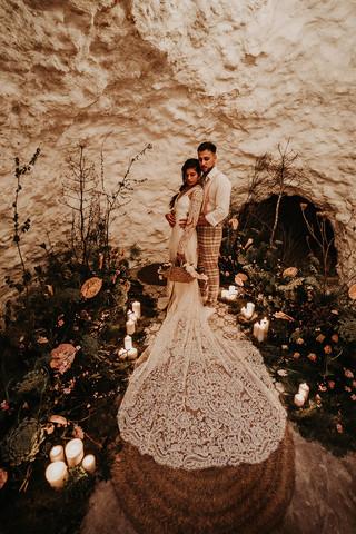editorial boda cueva 17