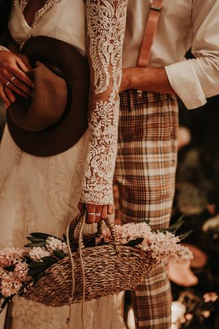 editorial boda cueva 18