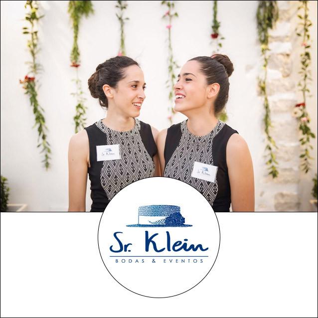 equipo srklein bodas y eventos