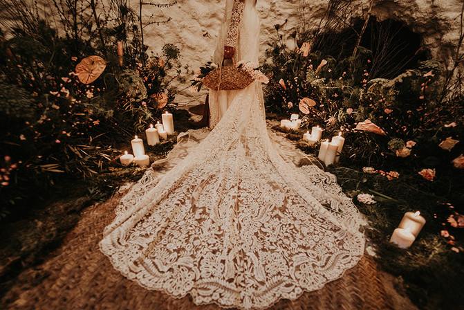 editorial boda cueva 16