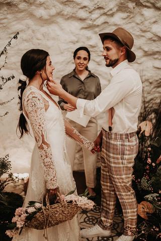 editorial boda cueva 19