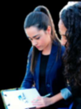 asesoramiento-online_edited.png