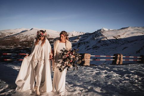 editorial boda sierra nevada 25