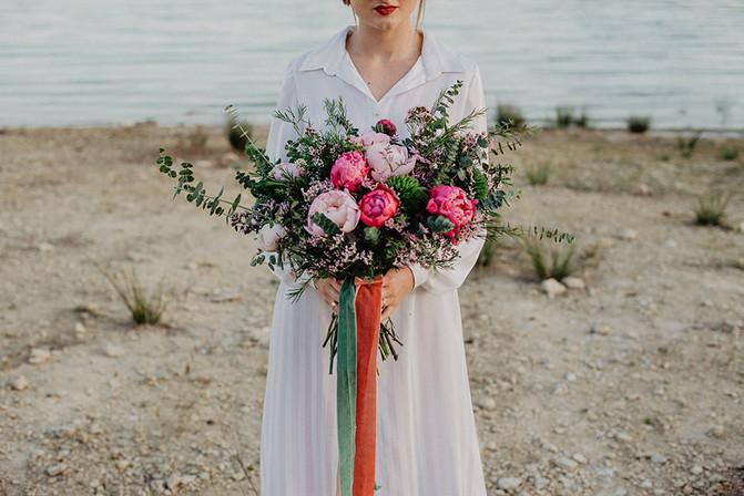 elopement flora y arena 14